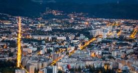 Grenoble & Eybens