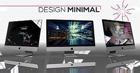 DESIGN MINIMAL
