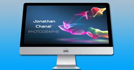 Jonathan CHANAL Photographie