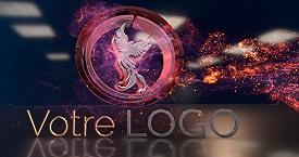 Votre Logo - Demo
